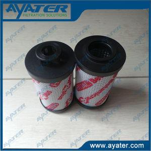 Langer ArbeitsHydac Hydrauliköl-Saugfilter 0160r003bn4hc