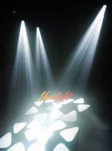 15r Beam Spot Moving Head Light