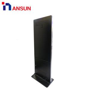 High Definition Digital Signage ЖК-дисплей с Windows I3, I5, I7 конфигурация
