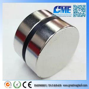 Магнит группы ND магнит магнитные Сверлильная машина