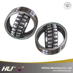 Rodamientos industriales rodamientos de rodillos esféricos 24068cc/W33