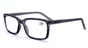 Le port de lunettes de haute qualité châssis Cp Enfants Lunettes optiques Lunettes de lecture
