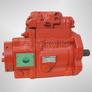 Kawasaki 유압 펌프 K3V63s-5ecj