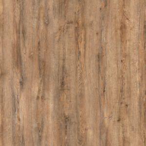 El suministro directo de fábrica Los suelos estratificados de efectos de madera de roble