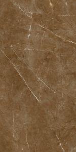 poetste het Volledige Lichaam van 600X1200mm de de Verglaasde Vloer van het Porselein en Tegel van de Muur op (612A11ga)