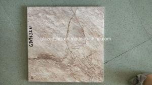 Nieuw Inkjet verglaasde Ceramische Tegel 300X300mm van de Vloer