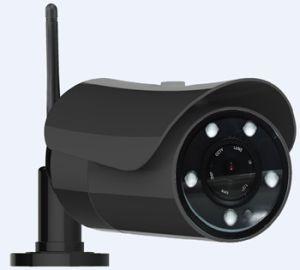 [Wansview] Onvif im Freien 1080P volle HD 2.0 Megapixels IP-Kamera 751ga