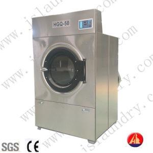 乾燥機械/Industrialのドライヤー機械/Clothesの自動産業ドライヤー