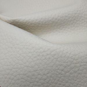 Sofá de couro sintético populares