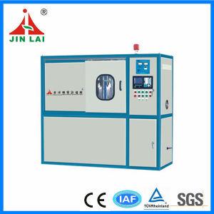 PLC는 통제한다 장비 (JL)를 냉각하는 CNC 감응작용을