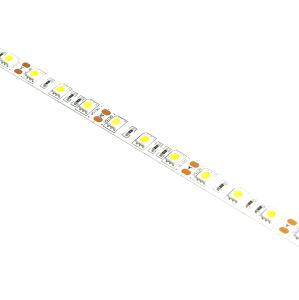 Lamiera sottile chiara flessibile della garanzia biennale piacevole LED di qualità