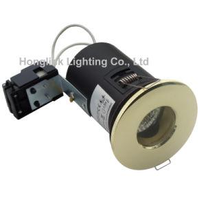 Alle Produkte Zur Verfugung Gestellt Vonhonglink Lighting Co Ltd