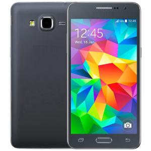 5.0 pulgadas Reacondicionado original para el Samsung Galaxi G530 El teléfono móvil