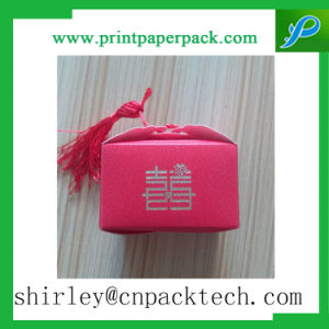 Superbe Fashion bijoux personnalisés Cadeaux de soin cosmétique Emballage