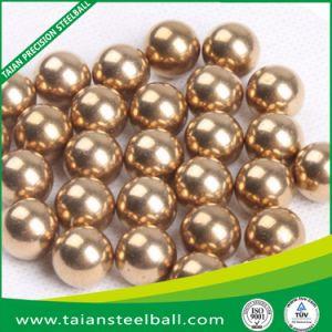 Reemplazo de Pinball 25 bolas de acero al carbono 1-1/16 (27 mm) Precision