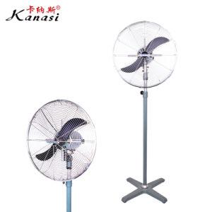 OEM/ODM Soporte Industrial ventilador ventilador ventilador de pared