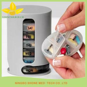 Установите флажок таблетки с маркировкой CE FDA