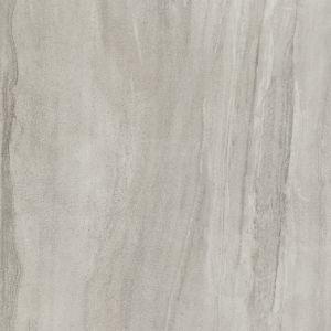 De verglaasde Tegels van de Muur en van de Vloer van de Tegel van het Porselein (BR6003)
