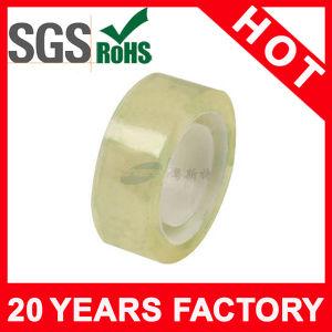 15мм*33m желтоватый канцелярские ленты (YST-ST-012)