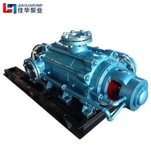 Heavy Duty 40 bar à plusieurs stades de la turbine pour la raffinerie de pompe à huile