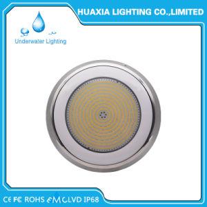 indicatori luminosi subacquei della piscina del supporto LED della superficie di 3000lm 3000K