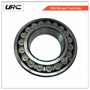 Os Rolamentos de Rolete Esférico URC 23130CC-2R/C3/W33