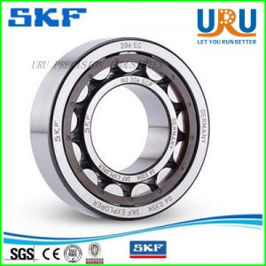 Roulement de SKF (cv de la Force mixte de l'OTAN 3010 de cv de la Force mixte de l'OTAN 3008 de cv de la Force mixte de l'OTAN 3006 de cv de la Force mixte de l'OTAN 3004 de la Force mixte de l'OTAN 2996 V de la Force mixte de l'OTAN 2992 V de la Force mixte de l'OTAN 2988 V de la Force mixte de l'OTAN 2984 V)