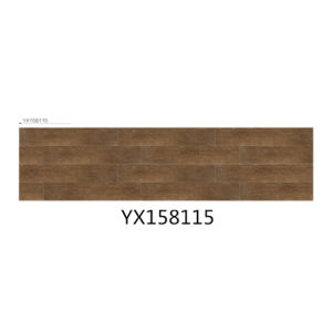 De rustieke Houten Tegels van de Vloer (150X800)