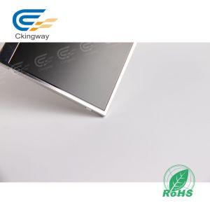 Monitor en color de 3,5 pulgadas LCD TFT pantalla electrónica para la electrónica de automoción