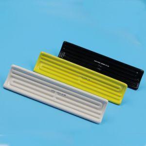 Painel de aquecimento cerâmico Eléctrico de infravermelhos para a Termoformação