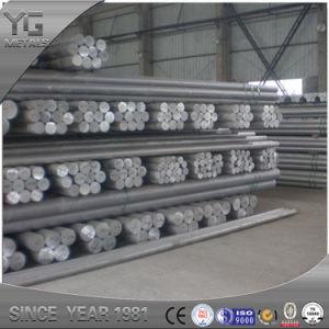 De Uitdrijving die van het smeedstuk de Staaf van de Legering van Aluminium 5083 Rolling