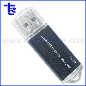 Горячие продажи флэш-накопитель USB для торговой марки компании рекламных подарков
