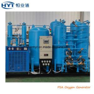 De hete Psa van het Merk van de Verkoop HYT Generator van de Zuurstof