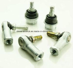 Rotule d'origine promotionnels pour Hyundai Eagle Acura des pièces du chariot