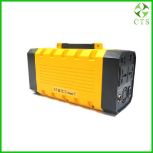 12V/24V/36V/48V 12Ah/15Ah/20Ah/25Ah/30Ah/40Ah/50Ah batería Lipo