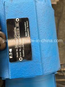 Zahnradpumpe der Eaton hydraulische Kolbenpumpe-5423-518 für KOMATSU-Exkavator