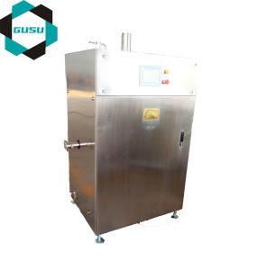 Ce Chocolat Tempérer Machine QT250