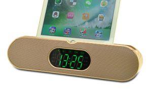 ギフトの無線Bluetoothのスピーカーのマルチメディアのスピーカー