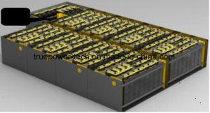 E 차를 위한 고품질 3.2V 100ah LiFePO4 건전지