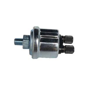 В наличии 360-081-030-015c Vdo датчика переключателя давления моторного масла