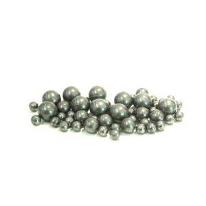 Карбид кремния Wear-Resistance керамические шлифовальные используется шаровой опоры рычага подвески в шаровой мельницы