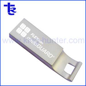 Mini-lecteur de mémoire flash USB Stick
