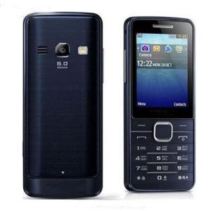De gerenoveerde Geopende Mobiele Telefoon van de Cel van de Telefoon S5610