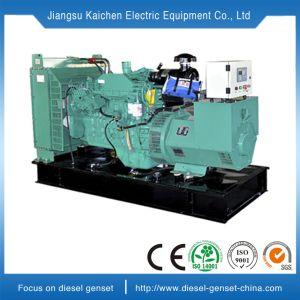 3 Этап 8 квт 10 КВА 10 ква дизельный генератор Silent типа с дешевой цене