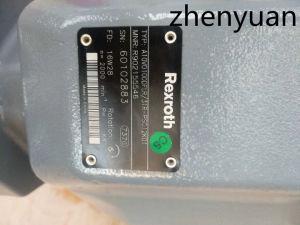 저가를 가진 Rexroth A10vo100dfr/31 유압 펌프