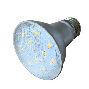 À prova de IP65 Par20 FARÓIS LED de 7 W para jardim