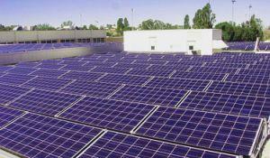 ! ! ! Flexíveis! ! ! Painel solar em 295w e mais poderes opcional! ! !