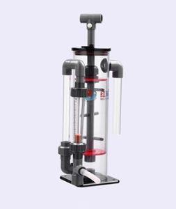 Filtro dalla zeolite dell'apparecchiatura dell'acquario (Z-100B)