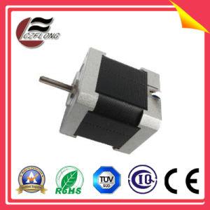 NEMA17 1.8 motore senza spazzola elettrico di grado DC/Stepper per i ricambi auto della macchina per cucire