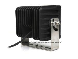 8インチ防水100W LED車作業ライト